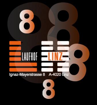 Linz www laufhaus Mädchen